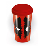 Tazza Deadpool 248725