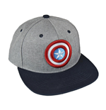 Cappellino The Avengers 248728