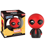 Accessorio per la tavola Deadpool 248731