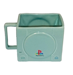 Tazza PlayStation 248742