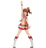 Action figure The Idolmaster 248747