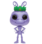 Action figure A Bug's Life - Megaminimondo 248750