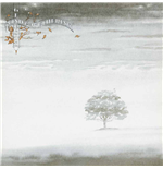 Vinile Genesis - Wind And Wuthering