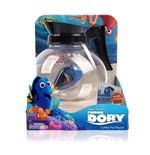 Dory Coffe Playset