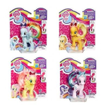 My Little Pony - Personaggio Singolo