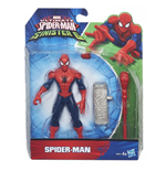 Spider Man - Action Figures 15 cm