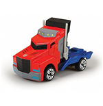 Transformers Mini-Con Deployer Optimus Prime