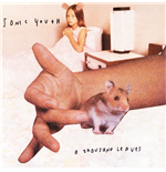 Vinile Sonic Youth - A Thousand Leaves (2 Lp)