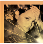 Vinile Norah Jones - Day Breaks