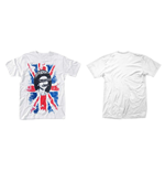 Sex Pistols - Save Her (T-SHIRT Unisex )