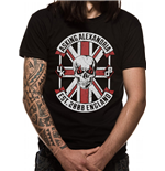 T-shirt Asking Alexandria 249008