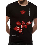 T-shirt Depeche Mode 249010