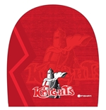 Cappello primaverile Legnano Basket Knights