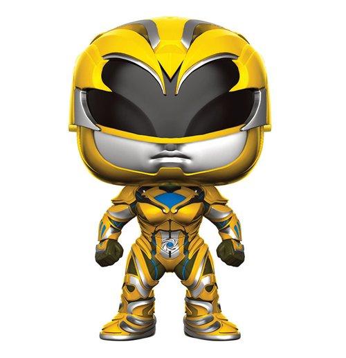 Action Figure Power Rangers 249071 Per Soli 17 90 Su