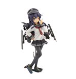 Action figure Kantai Collection 249079