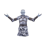 Action figure Il trono di Spade (Game of Thrones) 249084