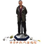 Action figure Doctor Who 249095