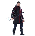 Action figure Agente Speciale - The Avengers 249107