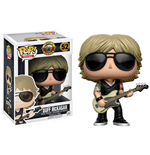 Action figure Guns N' Roses 249111