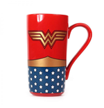 Tazza Wonder Woman 249120