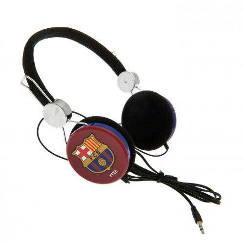 Cuffie audio Barcellona 249122