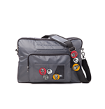Borsa Tracolla Messenger Watch Dogs 2 - Marcus