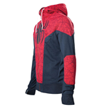 Felpa Spiderman - Sport