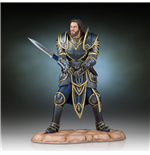 Action figure Warcraft 249307