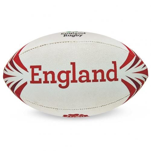 Pallone rugby Inghilterra rugby 249367