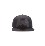Cappellino PlayStation 249375