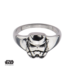 Anello Star Wars 249463
