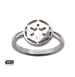 Anello Star Wars 249465