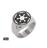 Anello Star Wars 249466