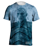 T-shirt Il trono di Spade (Game of Thrones) 249484