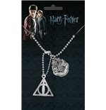 Pendente Harry Potter 249490