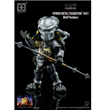 Action figure Alien vs. Predator 249503