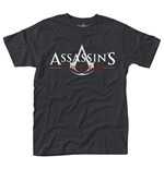 T-shirt Assassin's Creed 249504