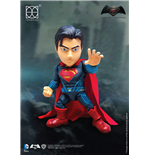 Action figure Batman vs Superman 249505
