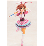 Action figure The Idolmaster 249510