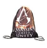 Borsone Assassin's Creed 249550