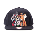 Cappellino Tom & Jerry 249557