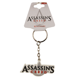 Portachiavi Assassin's Creed 249584