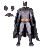 Action figure Supereroi DC Comics 249596