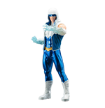 Action figure Supereroi DC Comics 249598