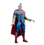 Action figure Supereroi DC Comics 249599