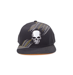 Cappellino Ghost Recon 249641