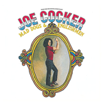 Vinile Joe Cocker - Mad Dogs & Englishmen (2 Lp)