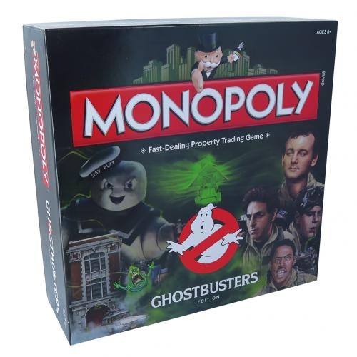 Gioco Ghostbusters 249849