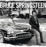 Bruce Springsteen - Chapter And Verse (2 Lp)