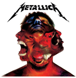 Vinile Metallica - Hardwired To Self-Destruct (6 Lp)